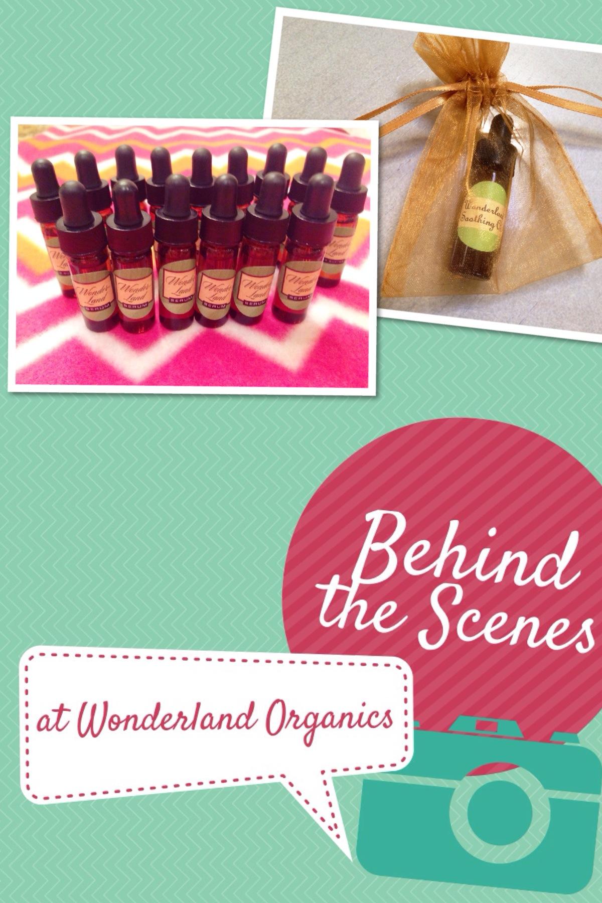 Tend Your Skin Thursdays: Intro to Oils