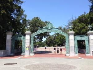 sather-gate-berkeley