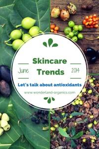 skincare-trends-2014