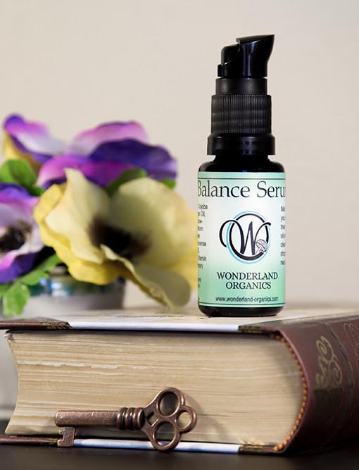 facial oil, natural skincare, vegan, green beauty, organic ingredients
