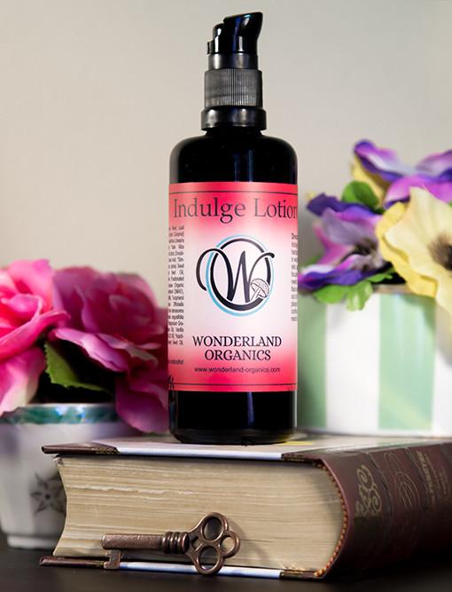 lotion, moisturizer, natural skincare, vegan, green beauty, organic ingredients