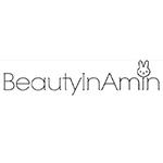 BeautyInAmin
