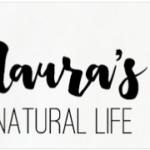 Laura's Natural Life